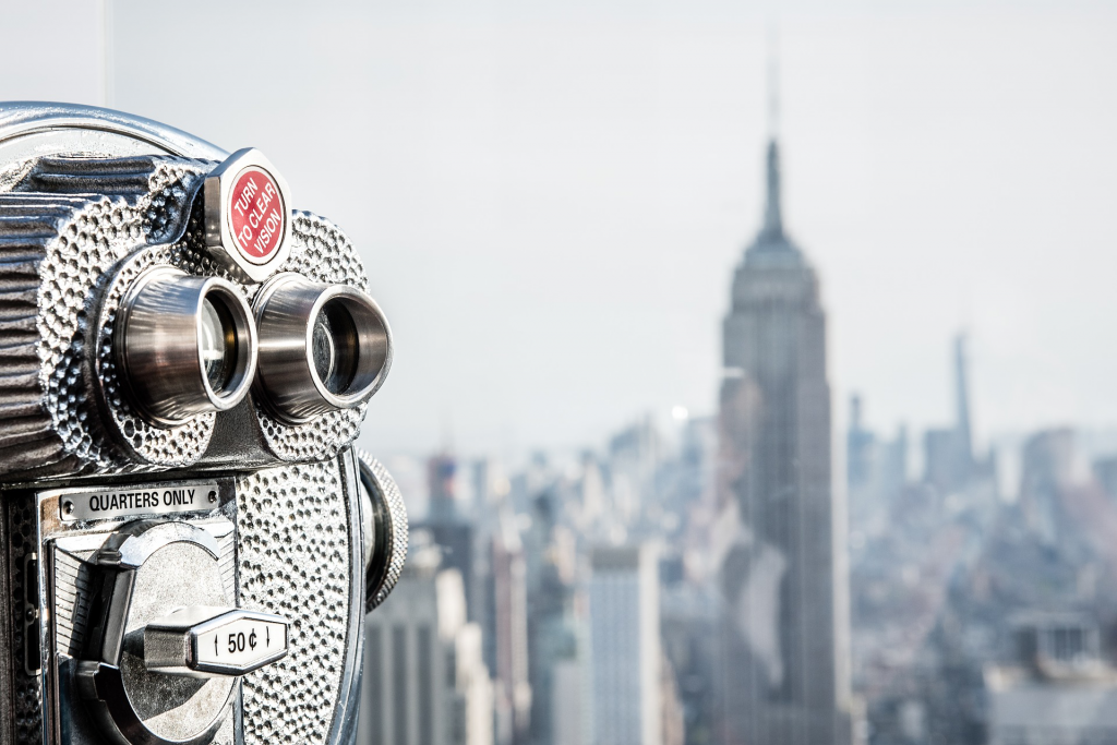 17 Fun Facts about the Empire State Building
